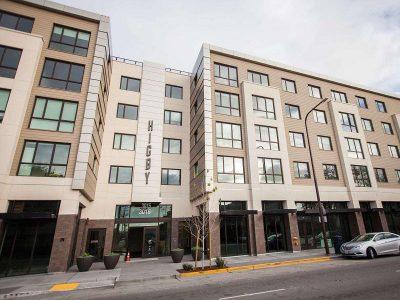 corporate housing 3 5