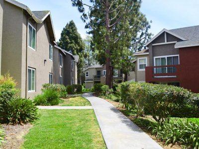 corporate housing 4 10