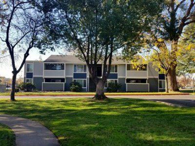 corporate housing 6 15