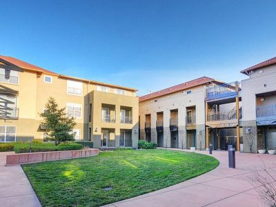 corporte housing 3