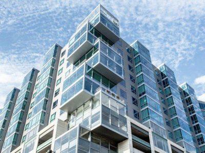 Corporate Housing 2 1