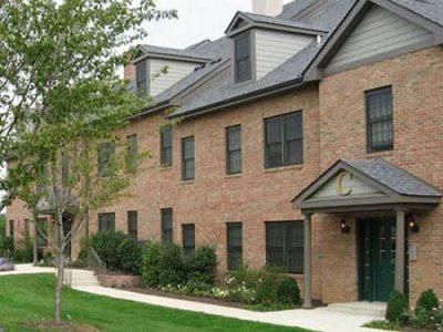 Corporate Housing 7 5