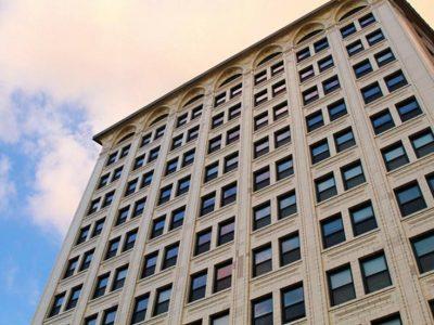 corporate housing 11 5