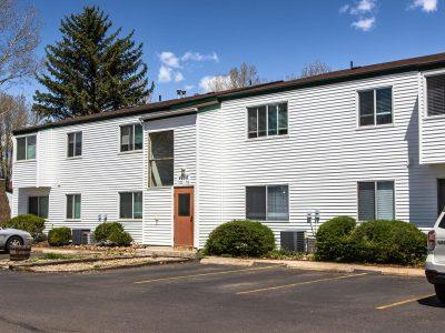 corporate housing 2 39