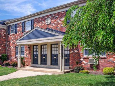 corporate housing 3 24