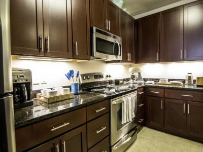 Furnished Corporate Apartment The Pentagon 8 1