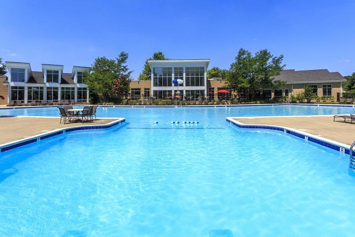 Georgia Ave Corporate Apartments Blu Corporate Housing