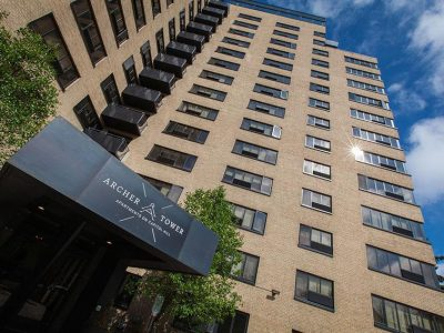 downtown denver corporate lodging 8