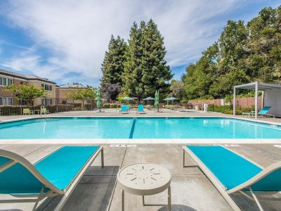 Redwood City Corporate Housing 6 1