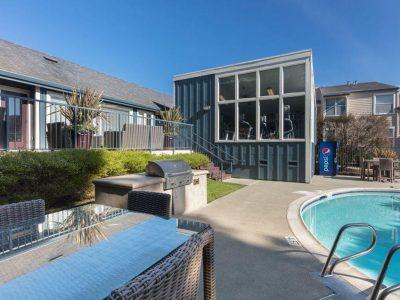 SF Corporate Housing 6 1