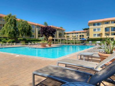 San mateo Corporate Housing 5 2