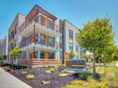 corporate housing redwood city 8