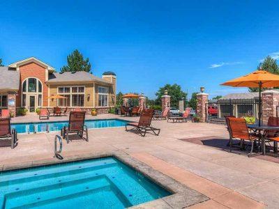 corporate rentals thornton colorado 6