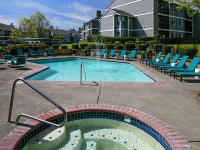 portland corporate lodging 1