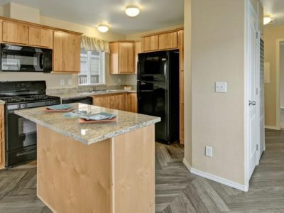 Anchorage Furnished Housing 6 1