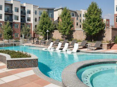 Boulder Executive Housing 9