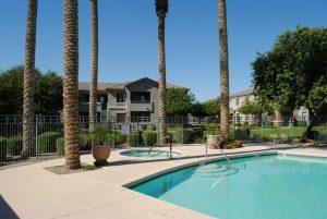 Corporate Apartments Goodyear AZ 8