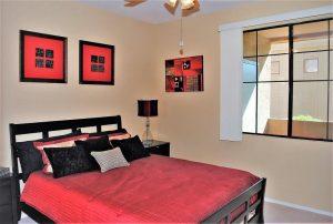 Corporate Apartments Goodyear AZ 9