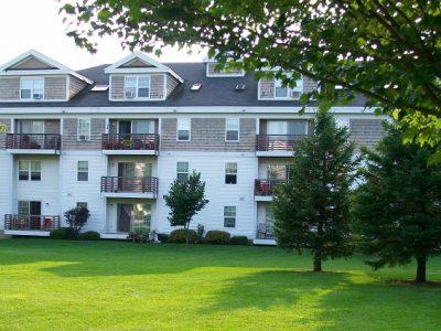 Corporate Housing Burlington 5