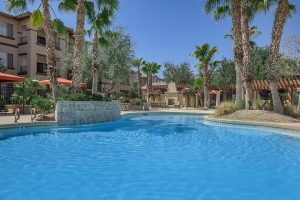 Furnished Housing Goodyear AZ 1