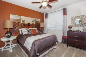 Furnished Housing Goodyear AZ 10