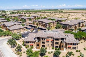 Furnished Housing Goodyear AZ 13