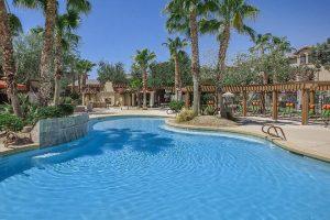 Furnished Housing Goodyear AZ 15