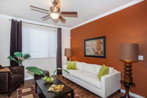 Furnished Housing Goodyear AZ 8