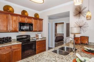 Furnished Housing Goodyear AZ 9