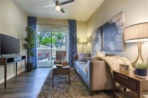 Gilbert AZ Corporate Housing 11