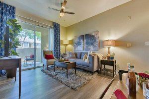 Gilbert AZ Corporate Housing 12