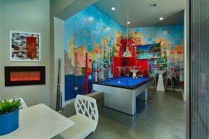 Gilbert AZ Corporate Housing 2