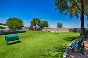 Gilbert AZ Corporate Housing 5