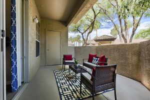 Gilbert AZ Corporate Housing 6