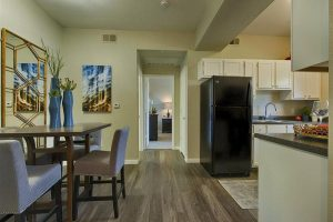 Gilbert AZ Corporate Housing 9