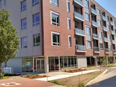 burlington corporate apartments 4