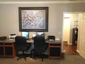 corporate apartment 10