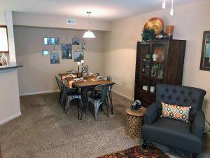 corporate apartment 4 2