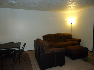 corporate apartments 6 1
