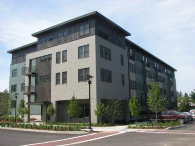 corporate apartments 9 1