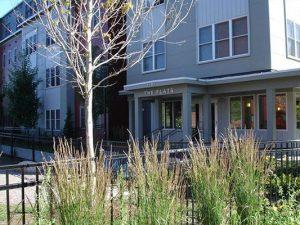 corporate housing burlington vt 1