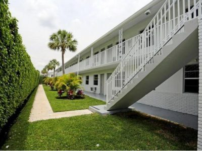 corporate lodging naples 4