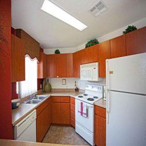 fully furnished housing goodyear az 2