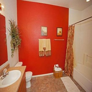 fully furnished housing goodyear az 3
