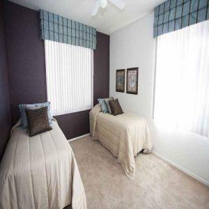 fully furnished housing goodyear az 4