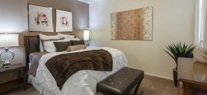 furnished corporate housing 8