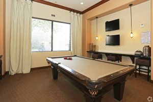 furnished corporate lodging 11