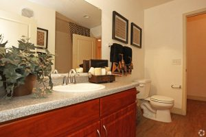furnished corporate lodging 9
