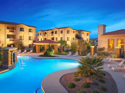 gilbert corporate housing 1
