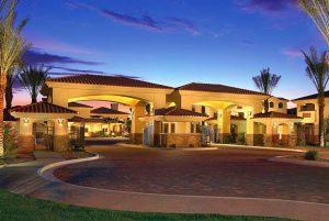 gilbert corporate housing 2